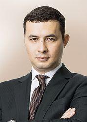 Избран Председатель Совета директоров ОАО «НПО ЦКТИ»
