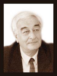 24 октября 2017 г. на 83-ом году жизни скончался Евгений Кириллович Чавчанидзе, бывший Генеральный директор «НПО ЦКТИ»